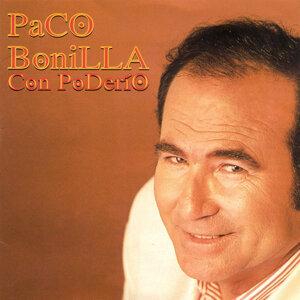 Paco Bonilla 歌手頭像