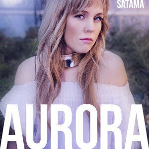 Aurora 歌手頭像