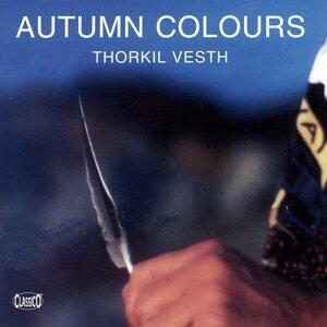 Thorkil Vesth 歌手頭像