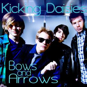 Kicking Daisies