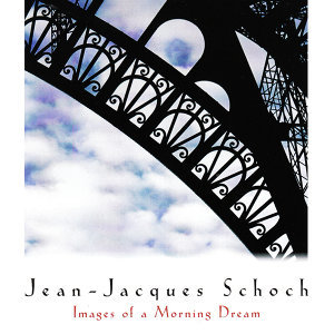 Jean-Jacques Schoch