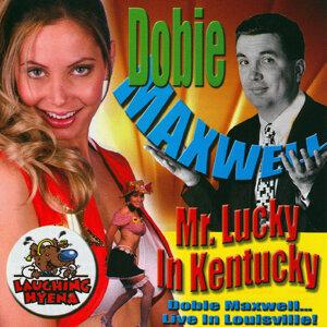 Dobie Maxwell 歌手頭像
