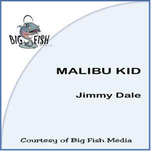 Jimmy Dale 歌手頭像