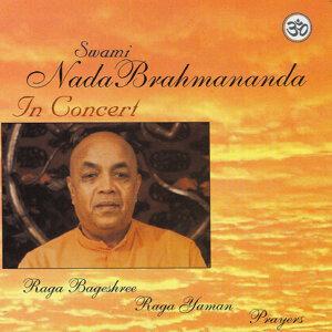 Swami Nadabrahmananda 歌手頭像