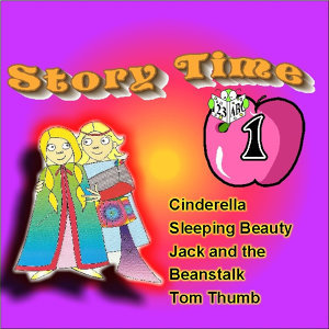 Storytellers, Tom Donovan 歌手頭像