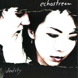 Echostream 歌手頭像