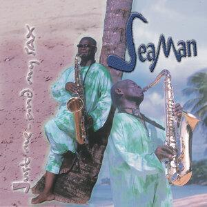 Seaman 歌手頭像