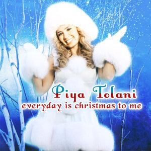 Piya Tolani 歌手頭像