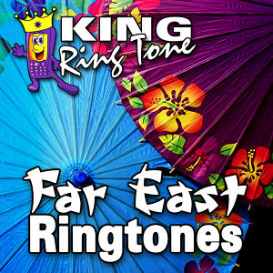 King Ring Tone 歌手頭像