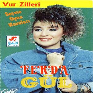 Ferda Gül 歌手頭像
