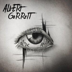 Albert Garrett 歌手頭像
