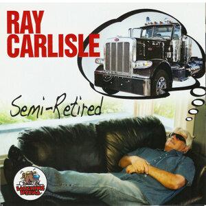 Ray Carlisle 歌手頭像