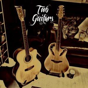 Two Guitars 歌手頭像