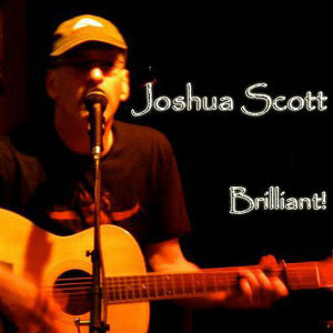 Joshua W Scott 歌手頭像