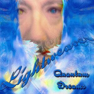 Quantum Dreams 歌手頭像