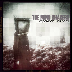 The Mind Shakers 歌手頭像