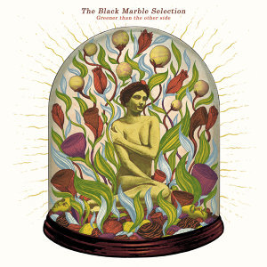 The Black Marble Selection 歌手頭像