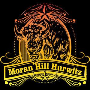 Moran Hill Hurwitz 歌手頭像