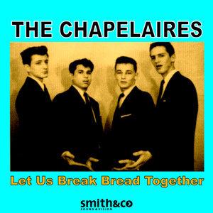 The Chapelaires 歌手頭像