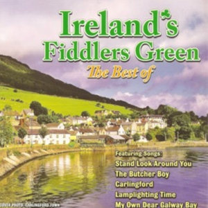 Ireland's Fiddlers Green 歌手頭像