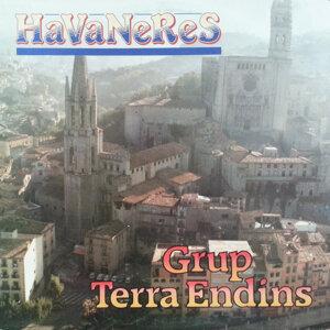 Grup Terra Endins