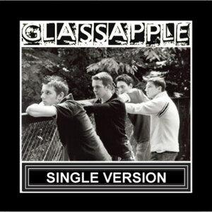 Glassapple 歌手頭像