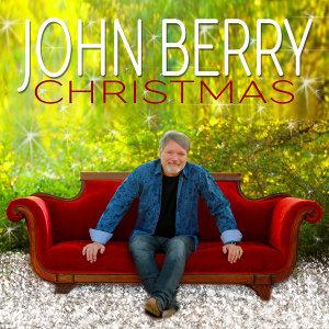 John Berry 歌手頭像