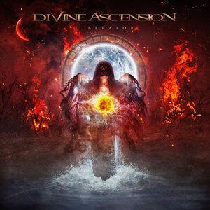 Divine Ascension 歌手頭像