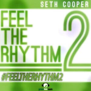 Seth Cooper 歌手頭像