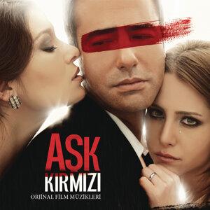 Mehmet Erdem & Alper Atakan 歌手頭像