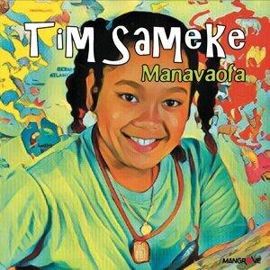 Tim Sameke 歌手頭像