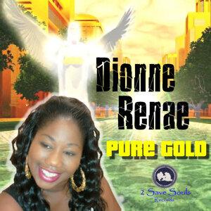 Dionne Renae 歌手頭像