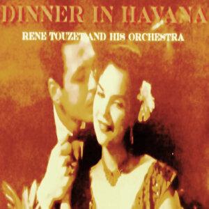 René Touzet and his orquestra 歌手頭像