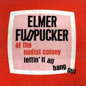 Elmer Fudpucker 歌手頭像