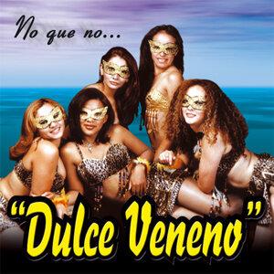 Dulce Veneno 歌手頭像