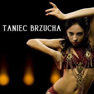 Szkoła Taniec Brzucha 歌手頭像