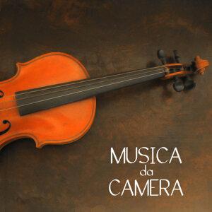 Musica da Camera 歌手頭像