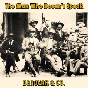 Danovak & Co. 歌手頭像