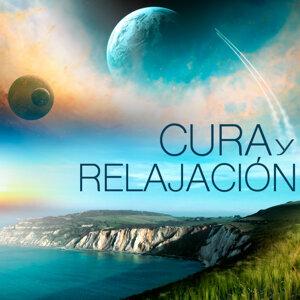 Musica de Relajacion Espace