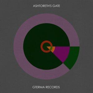 Ashtoreth's Gate 歌手頭像