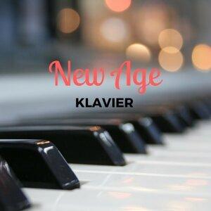 Klaviermusik Akademie 歌手頭像