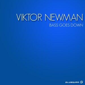 Viktor Newman 歌手頭像