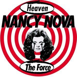 Nancy Nova 歌手頭像
