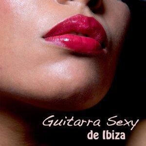 Guitarra Del Mar 歌手頭像