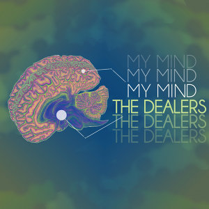 The Dealers 歌手頭像