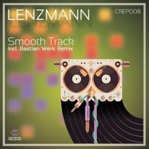 Lenzmann 歌手頭像