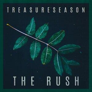 Treasureseason 歌手頭像