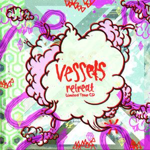 Vessels 歌手頭像