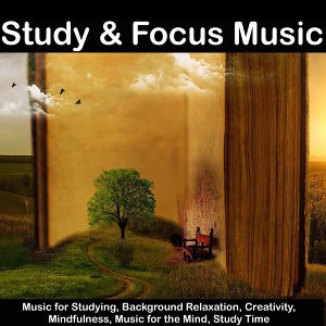 Study Music Collective 歌手頭像