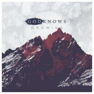GodKnows
